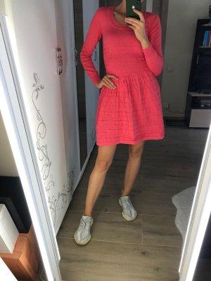 Alaia Kleid neuwertig S/M Grösse