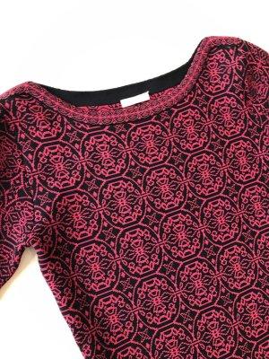 Alaia Kleid Original neuwertig