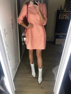 Alaia Kleid Original neuwertig S/M Größe
