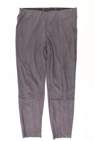 Alba Moda Trousers multicolored polyester