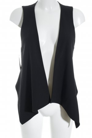 Alba Moda Short Jacket black business style