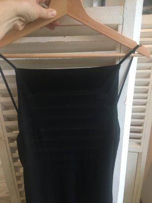 Alba Moda Tubino nero