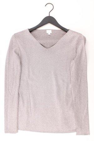 Alba Moda Sweater multicolored cotton