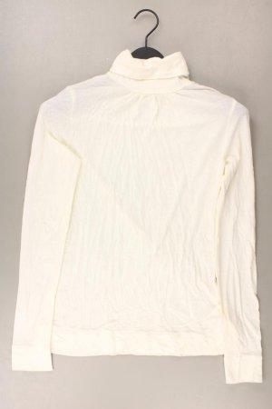 Alba Moda Turtleneck Shirt multicolored viscose