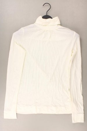 Alba Moda T-Shirt multicolored viscose