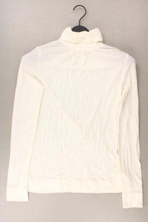 Alba Moda T-shirt veelkleurig Viscose