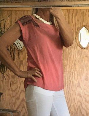 Alba Moda Camiseta multicolor