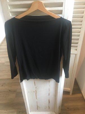 Alba Moda Longesleeve zwart