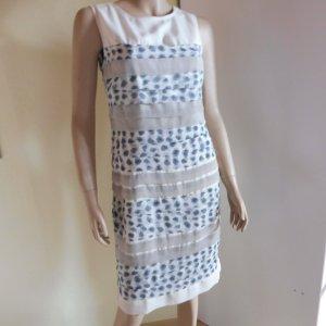Alba Moda, Sommerkleid ansprechendes Design