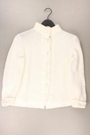 Alba Moda Knitted Cardigan multicolored cotton