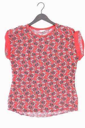 Alba Moda T-Shirt