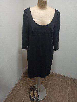 Alba Moda Stretch Dress black