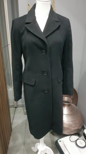 Alba Moda Winter Coat black
