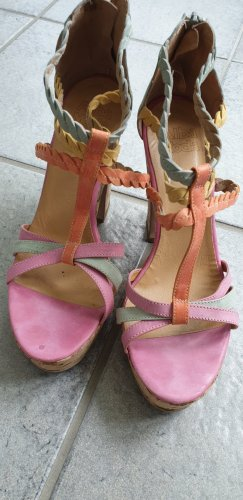 Alba Mode Schuhe