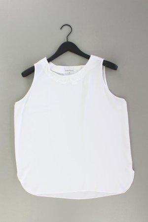 Alberto Blouse natural white polyester