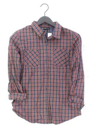 Alcott Geruite blouse veelkleurig Katoen