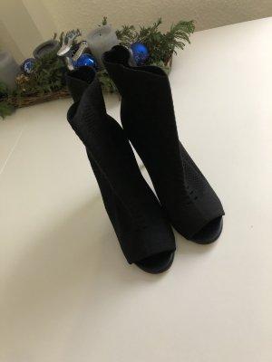 ALDO High Heel Sandalen gr. 39