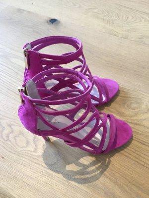 Aldo High Heel Sandaletten