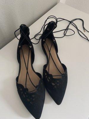 ALDO | Sandaletten