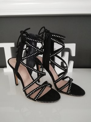Aldo Sandaletten High Heels