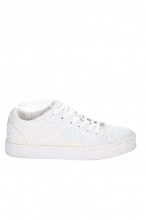 Aldo Lace-Up Sneaker white casual look