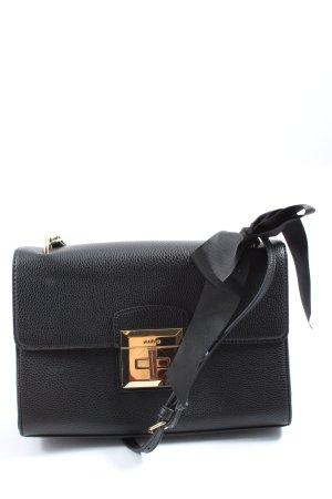 Aldo Shoulder Bag black casual look