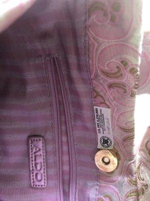 Aldo Tasche neu ohne Etikett