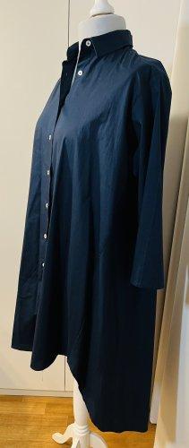 ALESSANDRO GHERARDESCHI Blusenkleid