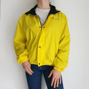 Alex Athletics True Vintage Pulli Pullover Jacke Trainigsjacke strickjacke cardigan blazer mantel trenchcoat Oversize