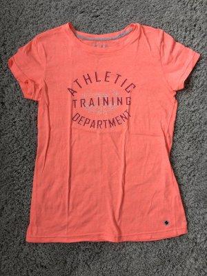 Alex Sport-Shirt