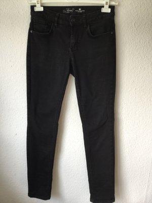 Alexa Slim Jeans von Tom Tailor