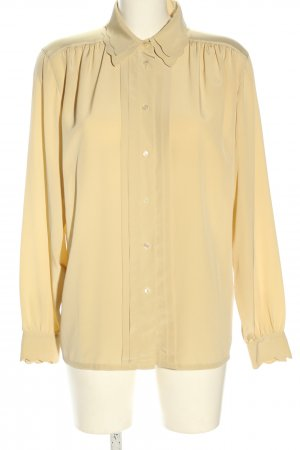 Alexander Long Sleeve Blouse primrose business style