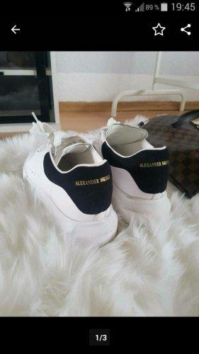 Alexander Mc Queen Sneaker