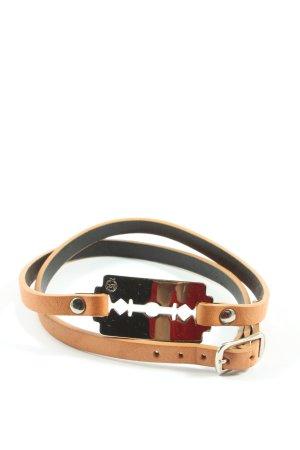 Alexander McQueen Armband