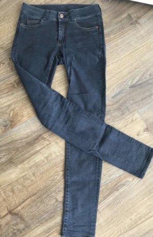 Alexander McQueen Jeans Size 26