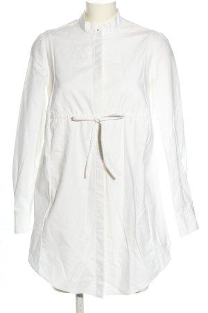 Alexander McQueen Long Sleeve Shirt white casual look
