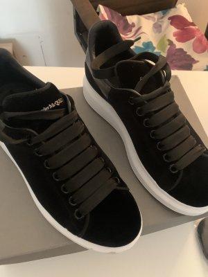 Alexander McQueen Sneaker Gr.39