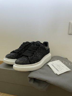 Alexander McQueen Sneaker Größe 36