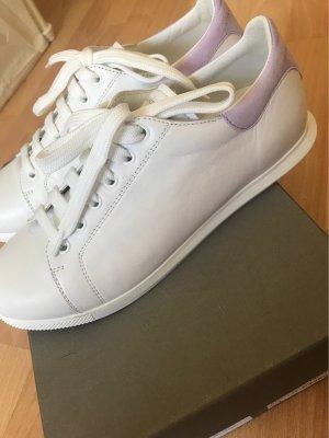Alexander McQueen Sneaker Größe 38* Neu
