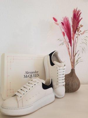 Alexander McQueen Sneaker kaum getragen