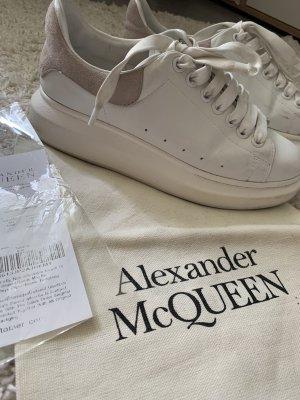 Alexander Mqueen Sneaker