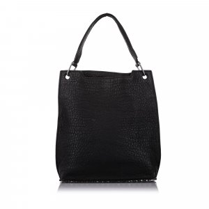 Alexander Wang Darcy Leather Tote Bag