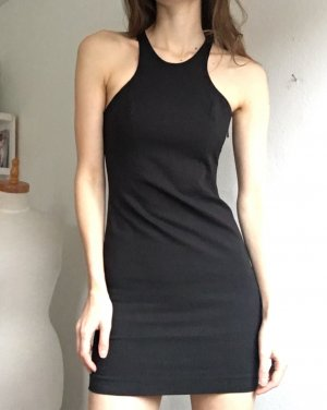 Alexander Wang Mini-jurk zwart