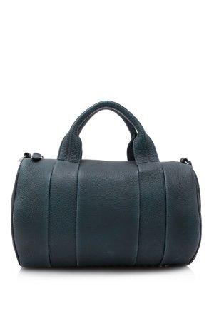 Alexander Wang Leather Rocco Handbag