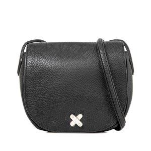Alexander Wang Lia Leather Crossbody Bag