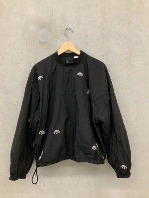 Alexander Wang Blouse topje zwart