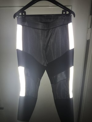 Alexander Wang for H&M Pantalón multicolor
