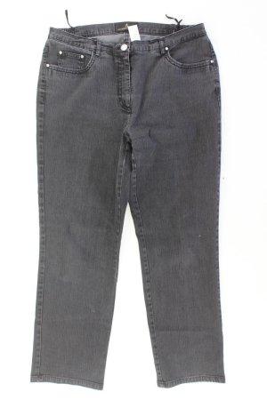 Alfredo Pauly Jeans multicolore coton