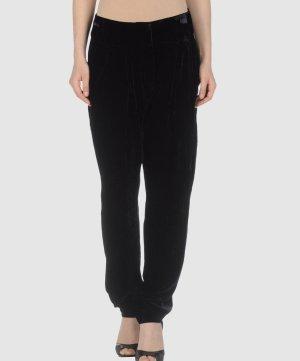 Alice by Temperley Pantalon en jersey noir