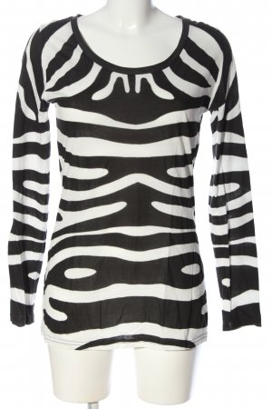 Alice by Temperley Longsleeve